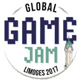 """ITW - """"L'eau à la Bouche"""" - Global Game Jam #2 - 18/01/2017"""