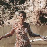 Eclecticismo Animal: Ballenas, Messiaen, Música de Caza de Africa, Mitos Amazónicos, Yma Sumac y mas