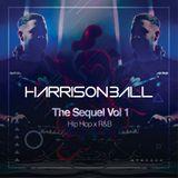 The Sequel - Vol 1 - Hip Hop x R&B