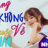 Nonstop Ghen Quăng Tao Cái Boong Yêu Là Tha Thu Yêu 5
