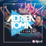 Adrien Toma Selection #054
