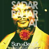 Sadar Bahar - Live at Southport Weekender 49