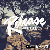 #773 RELEASE with REELAX | #TIGA #LOCODICE