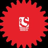 Amazing West Java - RAKA FM Bandung dengan Bandung Heritage Society & Open Show Indonesia