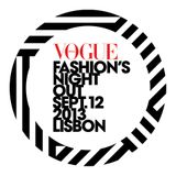 "#26 ""Fashion's Nigh Out 2013"" - Moda & Beleza com Ana Claudia Vaz Radio Rds 87.6 FM"