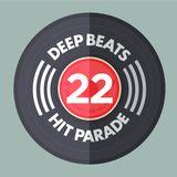 Deep Beats Hit Parade - Episode 22