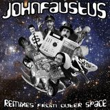 Live Acid Mentalcore John Faustus