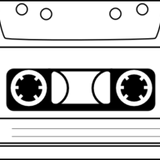 Electronic Era '92-'98 - MIXTAPE