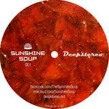 Sunshine Soup 001 - Deepstereo