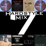 Hardstyle Mix 7