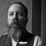 Section26 présente Come Together : Tribute a Andy Weatherall - 28 Février 2020