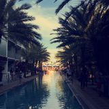 Too Much House Ep. 13: Post-Miami Mix