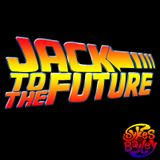 Jack to the Future 24/04/12