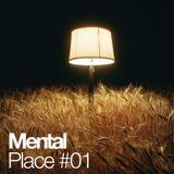 Mental Place #01