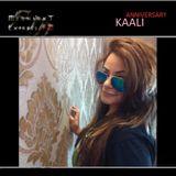 KAALI on Midnight Express FM (Anniversary)) 5.1