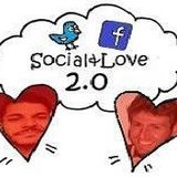 Social and love 2.0 - Martedì 3 marzo