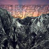 The Fuzz #12