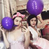 Việt Mix___Anh Yêu Em Ft Cầu Vồng Khuyết Ft Người Lạ Ơi___Deezay_King_Dragon_Mixnxx