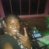 DJ DICKE 254 BEST OF MUSA JAKADALA AND EMMA JALAMO MIX