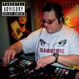 Finally Friday Mix Show - WORD! - Party DeeJay [EXPLICIT]