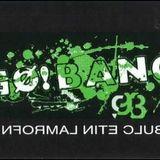 MAX BRUNO - STEFANO BIRTIG - Go Bang - 15.05.1993