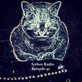 Icebox Radio Podcast Episode 42