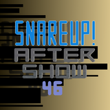 GreystarMusic's DJ Set - Snareup! [Ep. 46] Aftershow 12-16-17