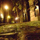 Deep Afterhours:Autumn Night