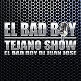 EL BAD BOY TEJANO SHOW 1310AM SHOW #0003 03-12-2014