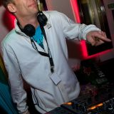 Monday Bar Winter Cruise - Live dj set by Aspington part 2