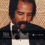 Drake - More Life Mix Special @DJ_PMontana