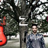 Dublin Tropical Special - Dj iZem's Winter Bedroom Mix