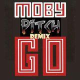 GO (remix)