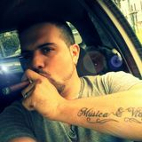 MIX LATINO FEBRERO 2014  -DJ GABI CATTANEO