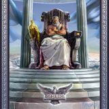 Zeus - Götterspeisse