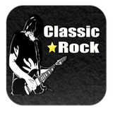 TNI CLASSIC ROCK MEMORIES - SHOW 12