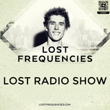 Lost Frequencies - Lost Radio Show (22.09.2017)