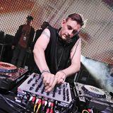 Joel Mull @ Drumcode - Sands Beach Bar Ibiza (29-08-2013)