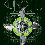 Kung Fu - Biscuit Fest 7 - The Funky Biscuit - Boca Raton, FL - 2018-4-14