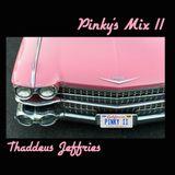 Pinky's Mix II