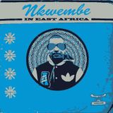 £10 Bag - Nkwembe In East Africa (mix)
