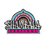 The Sonic Samplers - Shambala '14 Competition Mixtape