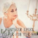 Northern Angel - Trance For The Soul