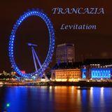 Trancazia Levitation