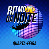 Dedeko DJ - Ritmo da Noite Jovem Pan - Quarta - 08-04-2015