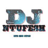 dj ntufesh Gagasi_Throwback Mix