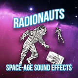 The Vaccine | Radionauts Workshop @Ideas Test Sittingbourne