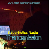 Raverholics Radio - Trancemission 15/04/19