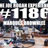 #1186 - Marques Brownlee