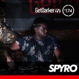 Spyro - GetDarkerTV LIVE 174